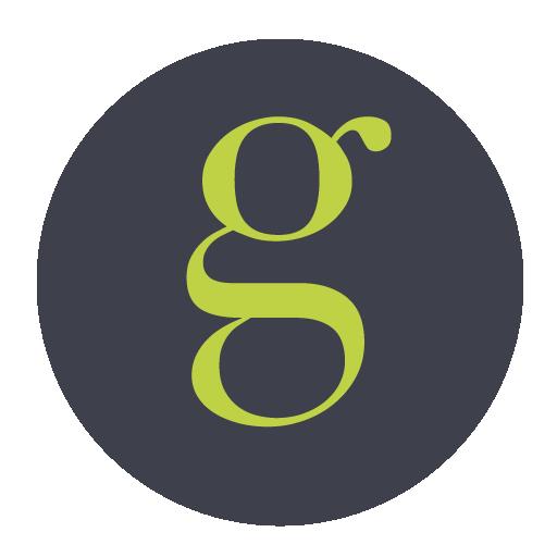 Grupo Soluciones Integrales Premiere